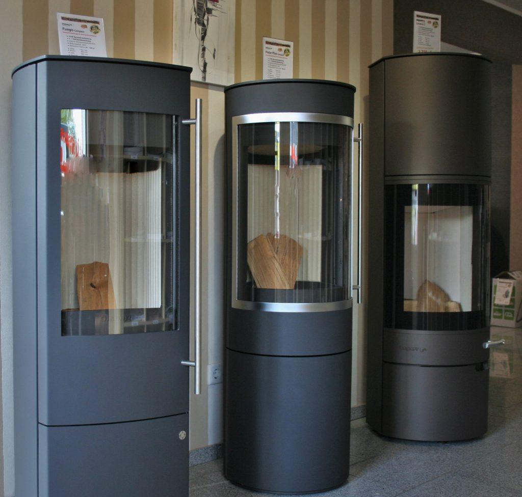 olsberg st ckholzofen kaminhaus oeding. Black Bedroom Furniture Sets. Home Design Ideas