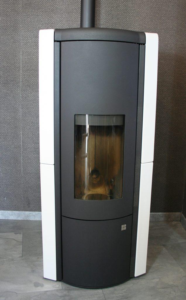 olsberg pelletofen ofen und kaminstudio oeding olsberg arina. Black Bedroom Furniture Sets. Home Design Ideas