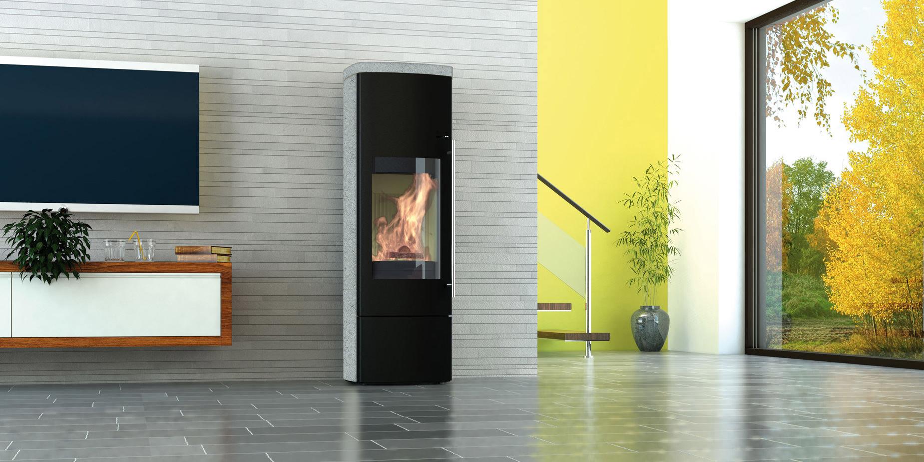 nevado aqua compact naturstein serpentin kaminhaus oeding. Black Bedroom Furniture Sets. Home Design Ideas