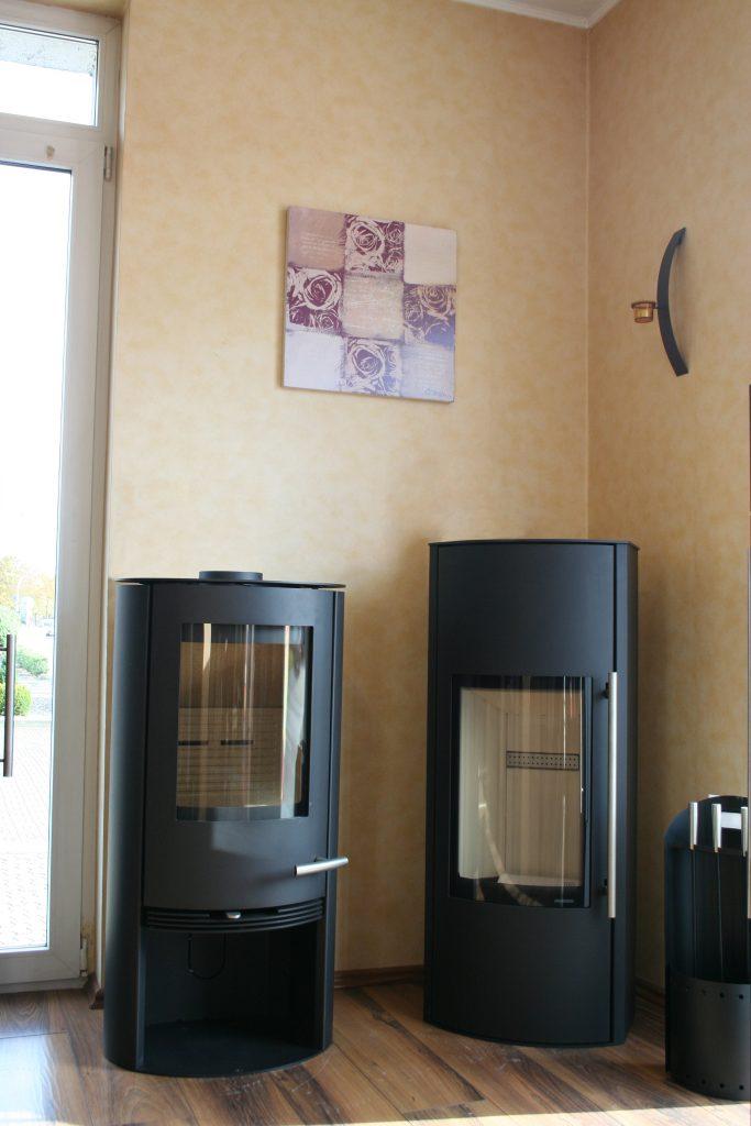 termatechttvorne kaminhaus oeding. Black Bedroom Furniture Sets. Home Design Ideas