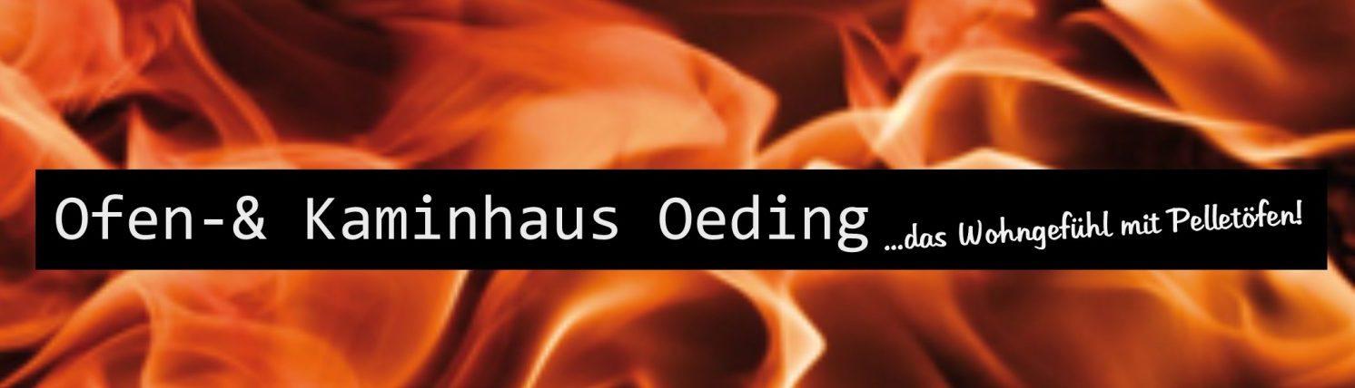 KAMINHAUS-OEDING